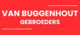 Van Buggenhout Gebroeders